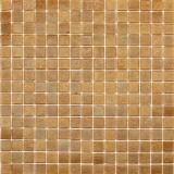 Стеклянная мозаика K05.43A