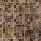Стеклянная мозаика K05.43GB92GC04.280