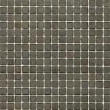 Стеклянная мозаика K05.44B