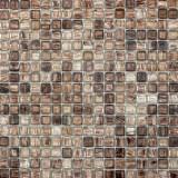 Стеклянная мозаика K05.45ASC