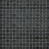Стеклянная мозаика K05.45C
