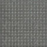 Стеклянная мозаика K05.46C