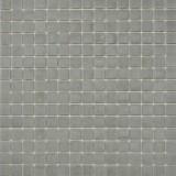 Стеклянная мозаика K05.49A