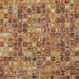Стеклянная мозаика K05.49ASA