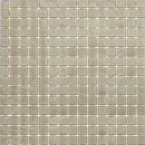 Стеклянная мозаика K05.50A