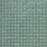 Стеклянная мозаика K05.52B