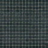Стеклянная мозаика K05.55C