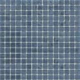 Стеклянная мозаика K05.68C