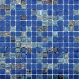 Стеклянная мозаика K05.6967-V