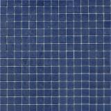 Стеклянная мозаика K05.69C