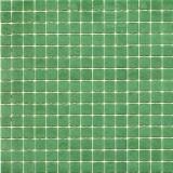 Стеклянная мозаика K05.71B