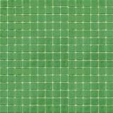 Стеклянная мозаика K05.72B