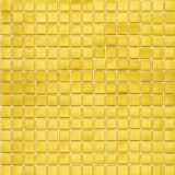 Стеклянная мозаика K05.81D