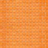 Стеклянная мозаика K05.92D