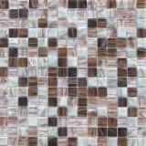 Стеклянная мозаика K05.92GC10GA90GC