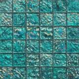 Стеклянная мозаика K05.B508E