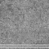 Керамогранит K03.02.28020 (Ступени из керамогранита)