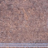 Керамогранит K03.02.38019 (Ступени из керамогранита)