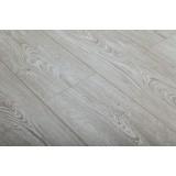 Ламинат Vintage Floor Solofloor Modern Дуб Estet 1108