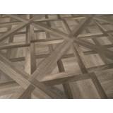 Ламинат Solofloor Puzzle 2104 Париж