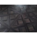 Ламинат Solofloor Puzzle 2105 Берлин