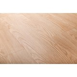 Ламинат Vintage Floor Solofloor Nature 802 Дуб Меланж (Солофлор Винтаж Флор)
