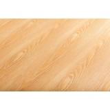 Ламинат Vintage Floor Solofloor Nature 803 Дуб Грюнер (Солофлор Винтаж Флор)