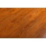 Ламинат Vintage Floor Solofloor Nature 804 Дуб Янтарный (Солофлор Винтаж Флор)