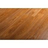 Ламинат Vintage Floor Solofloor Nature 805 Дуб Средневековый (Солофлор Винтаж Флор)