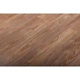 Ламинат Vintage Floor Solofloor Nature 808 Дуб Высокогорный (Солофлор Винтаж Флор)
