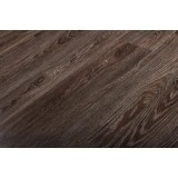 Ламинат Vintage Floor Solofloor Nature 809 Дуб Тироль (Солофлор Винтаж Флор)