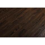 Ламинат Vintage Floor Solofloor Nature 810 Дуб Порто (Солофлор Винтаж Флор)
