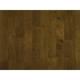 Паркетная доска Upofloor Дуб Classic Brown 2.2 м2