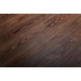 Ламинат Vintage Floor Choice Дуб ESPRESSO 401