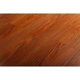 Ламинат Vintage Floor Choice Дуб CARAMEL 405