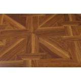 Ламинат Vintage Floor Performance Орех Лендер V522