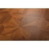 Ламинат Vintage Floor Performance Дуб Болеро V521