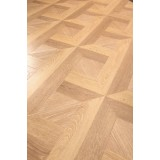 Ламинат Vintage Floor Performance Дуб Милога V517