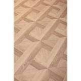 Ламинат Vintage Floor Performance Дуб Котильон V516