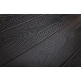 Ламинат Vintage Floor Choice V403 Дуб ROBUSTA (Винтаж Флор)