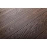 Ламинат Vintage Floor Choice V404 Дуб MOCCO (Винтаж Флор)
