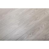 Ламинат Vintage Floor Choice V406 Дуб LATTE (Винтаж Флор)