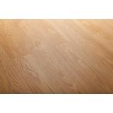 Ламинат Vintage Floor Choice V407 Дуб VERMON (Винтаж Флор)