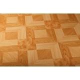 Ламинат Vintage Floor Performance Дуб Аллегро V503