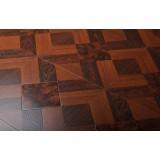 Ламинат Vintage Floor Performance V501 Дуб Адажио