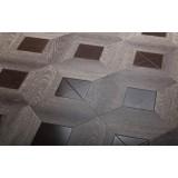Ламинат Vintage Floor Performance V505 Дуб Фуэте (Винтаж Флор)