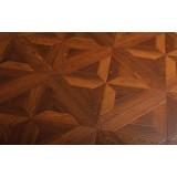 Ламинат Vintage Floor Performance V510 Дуб Андантэ (Винтаж Флор)