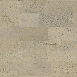 Пробковый пол замковой Wicanders (Викандерс) Silver I 803 002