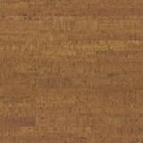 Пробковый пол замковой Wicanders (Викандерс) Homecork Birch Brass BLU 1008
