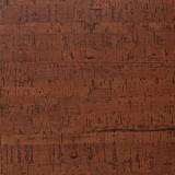 Пробковый пол замковой Wicanders (Викандерс) Homecork Birch Bronze BLU 3008
